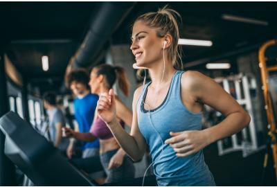 Treating and Preventing Treadmill Shin Splints