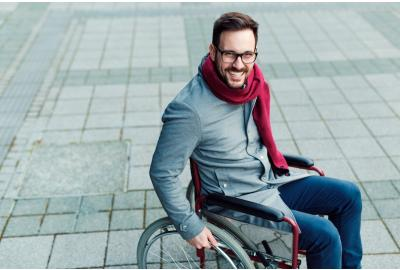 Common Wheelchair Seating and Positioning Problems and How to Fix Them