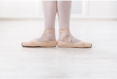 Exercises for Ballet Dancers: Improve Your Turnout