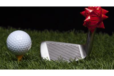 Gifts for Golfers to Enhance Their Game