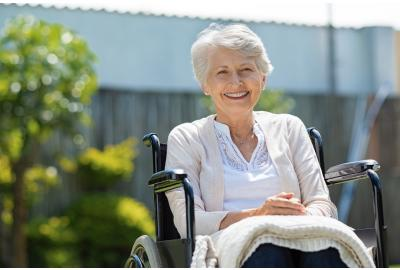 Your Ultimate Guide on How to Choose a Wheelchair Cushion