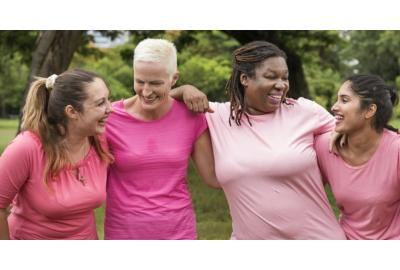 How to Manage Lymphedema After Breast Cancer