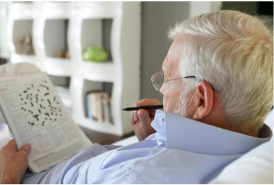 Boost Your Memory and Cope with Memory Loss