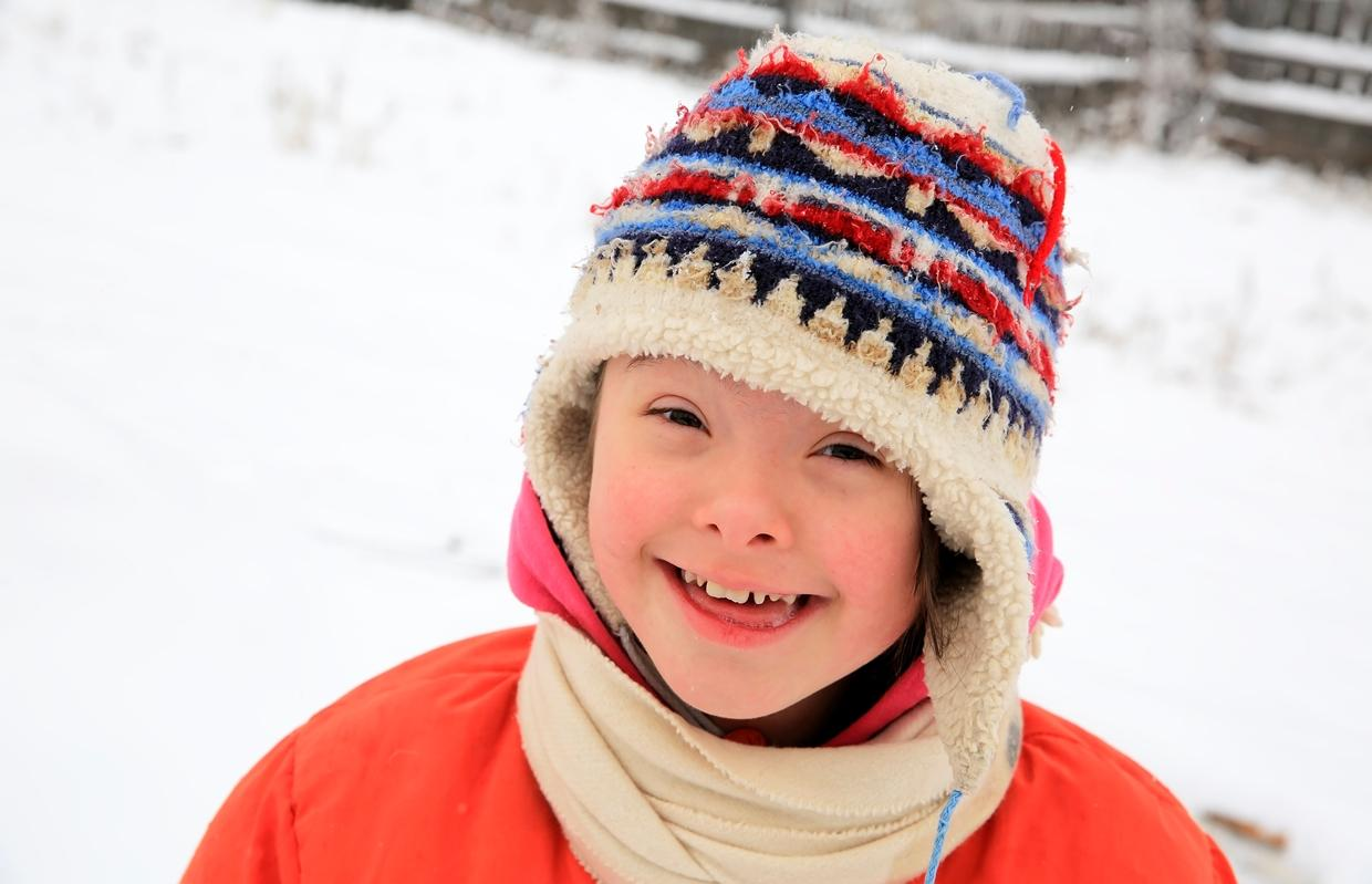 22 Gift Ideas For Kids With Special Needs Performance Health