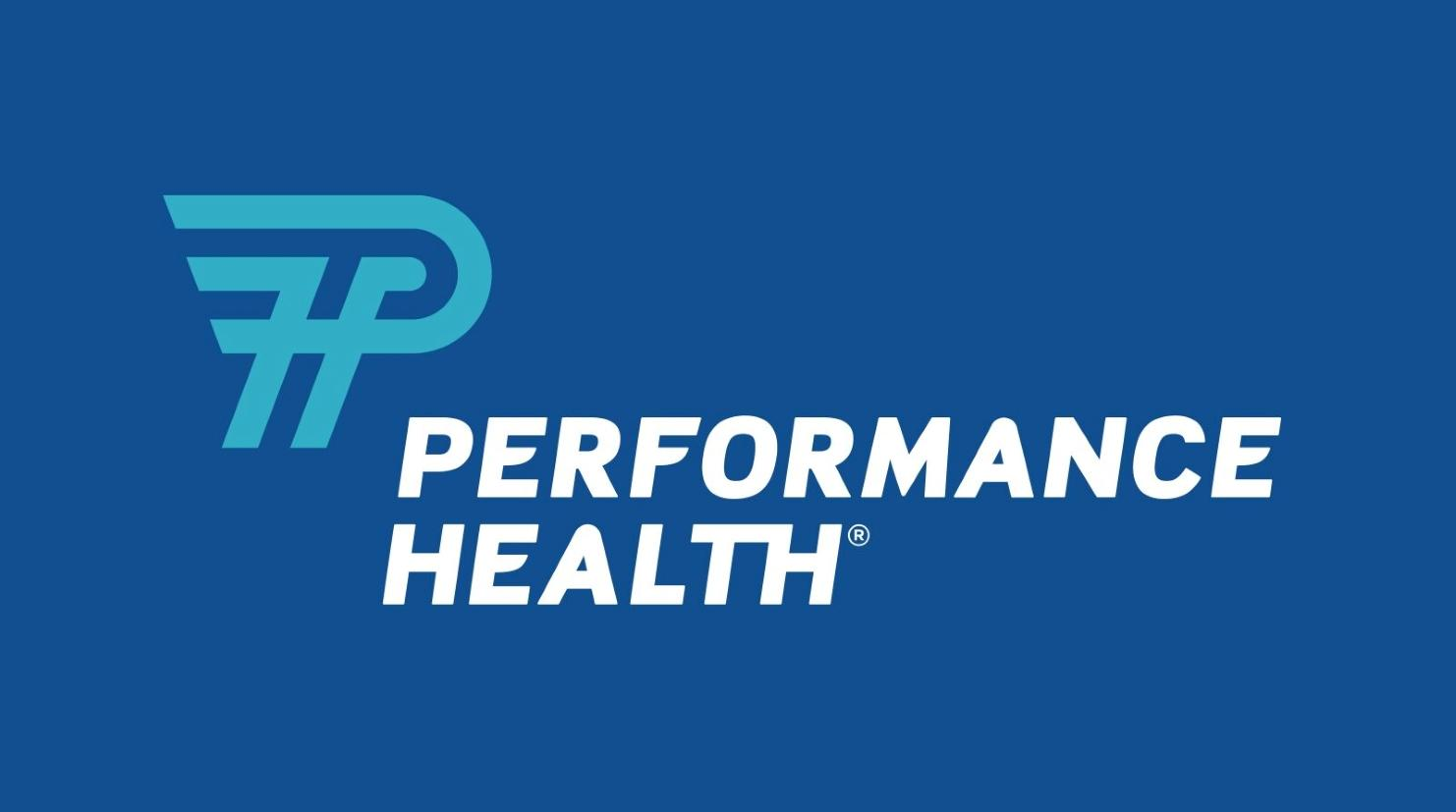 Performance Health Sponsor the 2021 APTA Future of Physical Therapy Summit