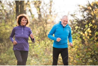 5 Fitness Tools for Veterans to Help Prevent Falls