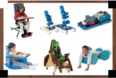 39 Positioning Aids for Your Child with Special Needs & Why It Matters