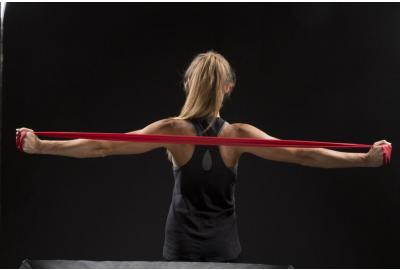 The Importance of Multiplanar Training & Exercises