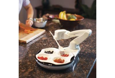 12 Dining Aids for Adults with Cerebral Palsy