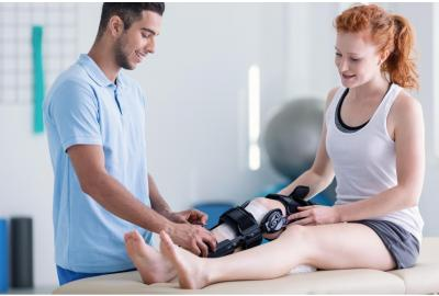 What You Need to Know Before Buying a Knee Brace