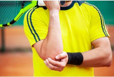 The 5 Best Tennis Elbow Braces