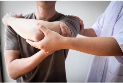 Post-Operative Rotator Cuff Rehabilitation Exercises