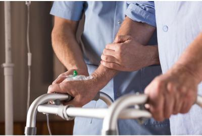 Fall Prevention Strategies in Hospitals
