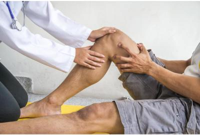 13 Exercises to Do Before Your Knee Replacement Surgery