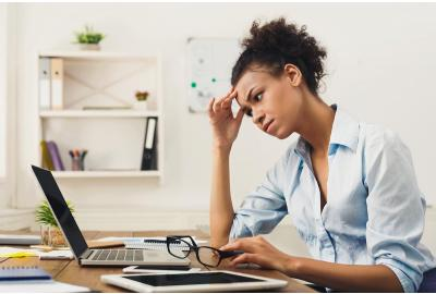 What Is Stress? Causes, Symptoms, & How It Affects Your Life