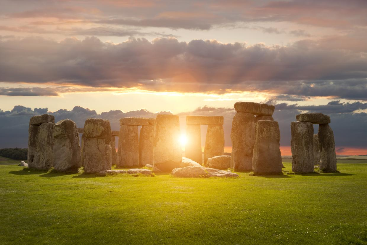 What is the Summer Solstice & 5 Ways to Celebrate It