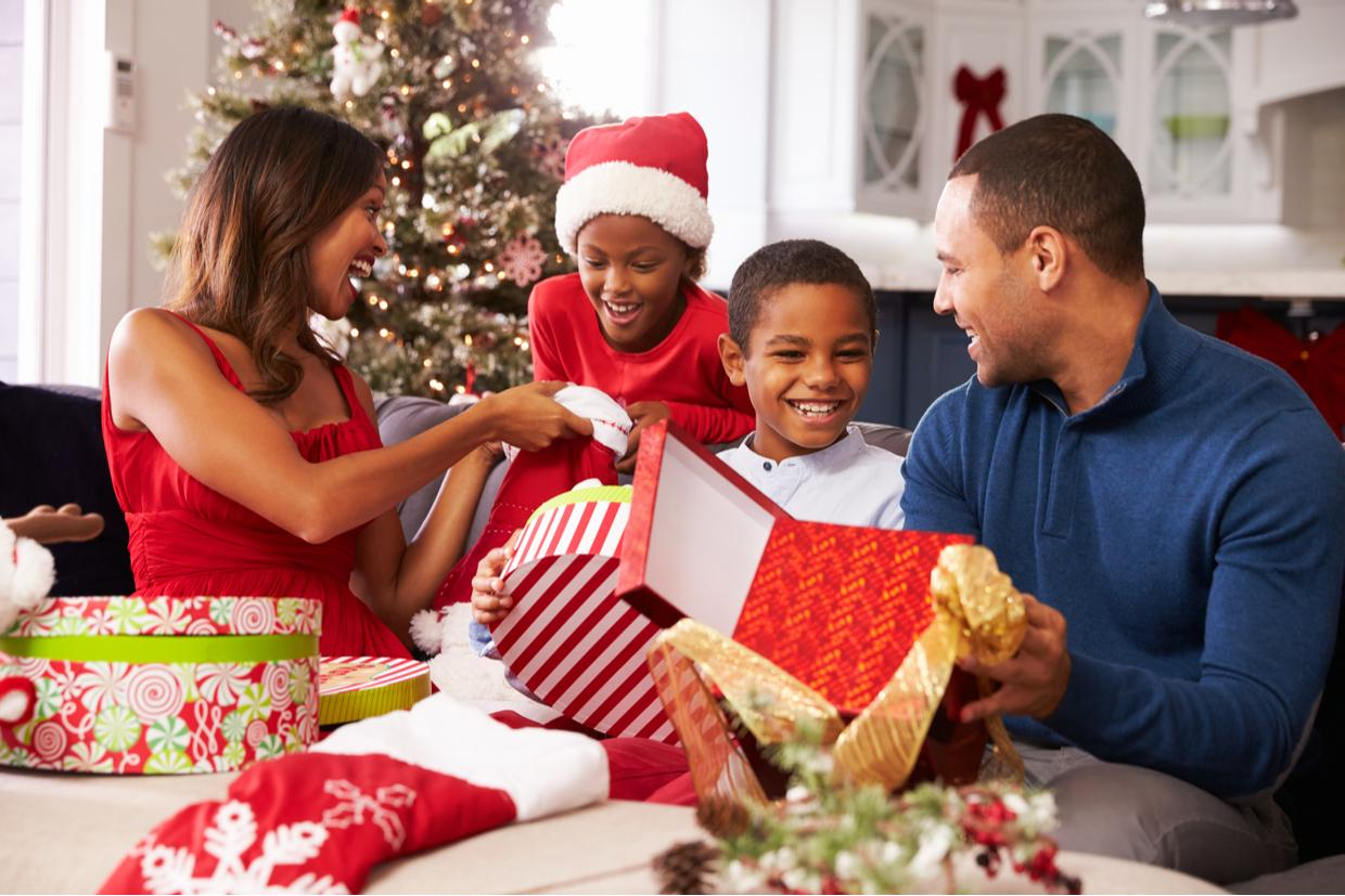 How To Prepare for Christmas During COVID-19