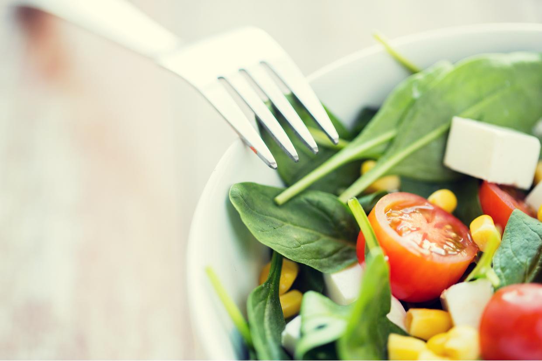 Cardiac Rehabilitation: Nutrition & Heart-Healthy Habits