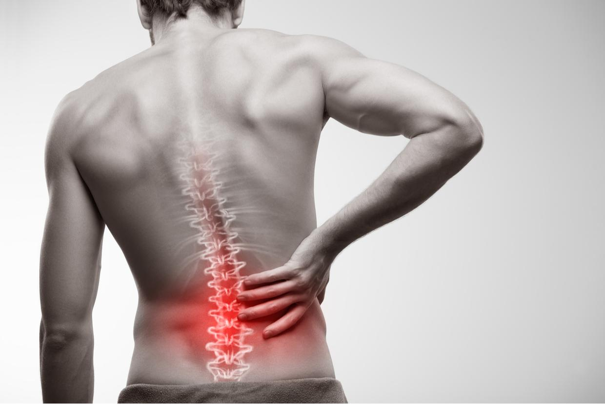 Sciatica Treatment Options For a Better Quality of Life