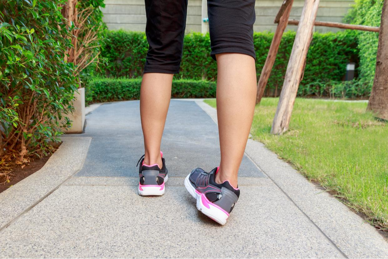 The Top 9 Exercises to Prevent Ankle Sprains