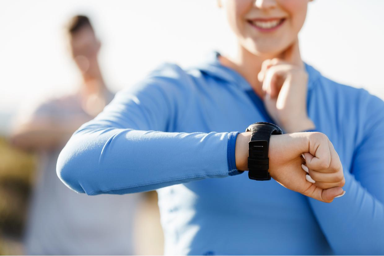 Heart Rate: What You Need to Know About Its Effect on Your Health