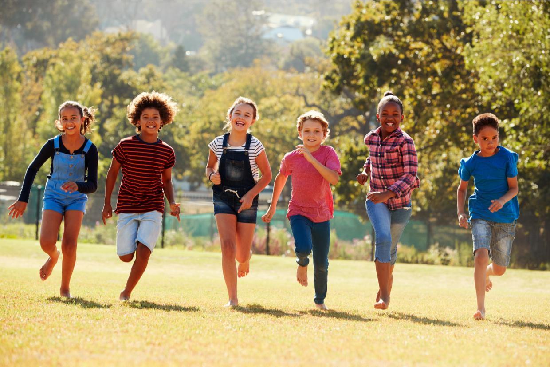6 Fun Brain Break Exercises for the Classroom