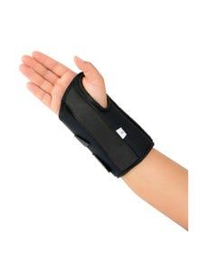 "Sammons Preston R-Soft Wrist Support - 6"" Small"