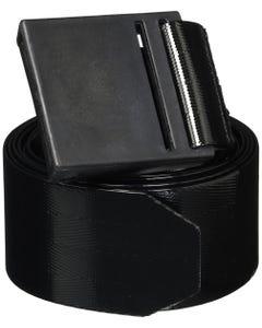 Sammons Preston Economy Quick Clean Gait Belt