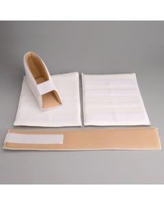 Universal Foam Patient Pad Kit