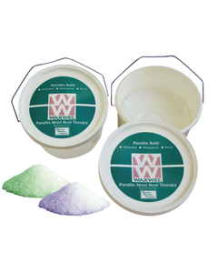 WaxWel Paraffin Beads