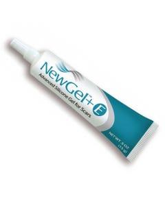 NewGel+ E Ointment