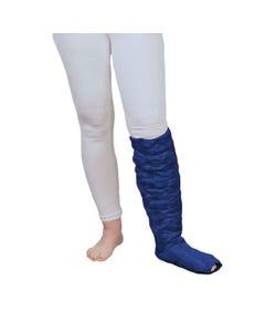 Caresia Below Knee Garment