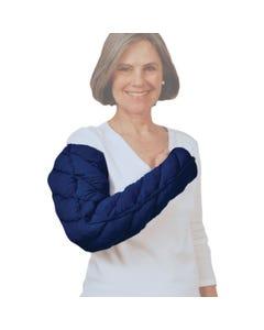 Caresia MCPs to Axilla Garment