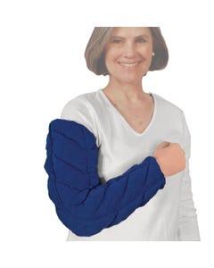 Caresia Wrist to Axilla Garment