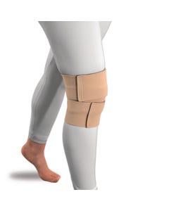 ReadyWrap Knee Beige