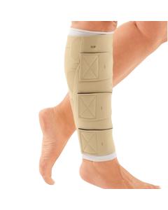 Lower Leg Reduction Kit