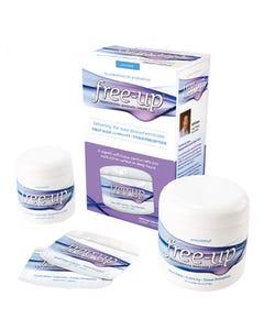 Free-Up Soft Tissue Massage Cream