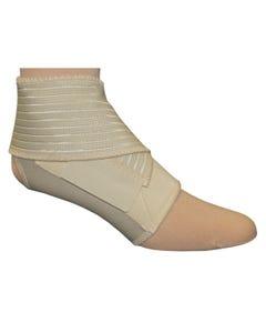 FarrowWrap Classic Foot Piece