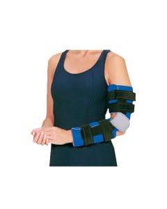 Flex Cuff Elbow Orthosis