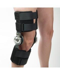 Rolyan Multi-Use Knee Orthosis