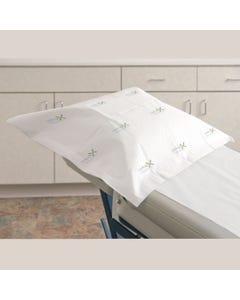 Disposable ComfortCase Pillowcase