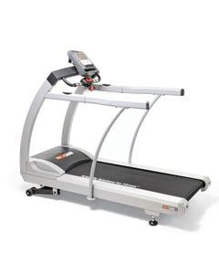 SCIFIT AC5000M Treadmill
