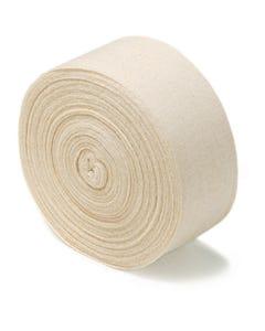 tg Cotton Stockinette