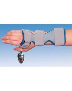 Deluxe Wrist Drop Orthosis