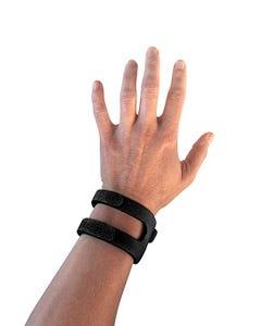 WristWidget
