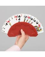 Maddak Card Player Card Holder