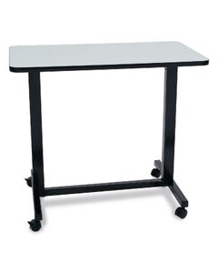 Adjustable Hand Therapy Table