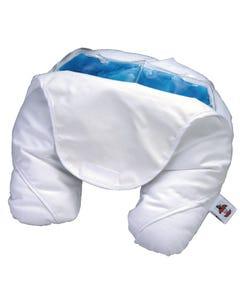 Core Headache Ice Pillow