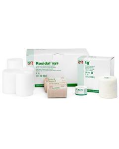 Rosidal Sys Short Stretch Compression System