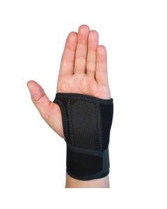Carpal Gel Wrist Support